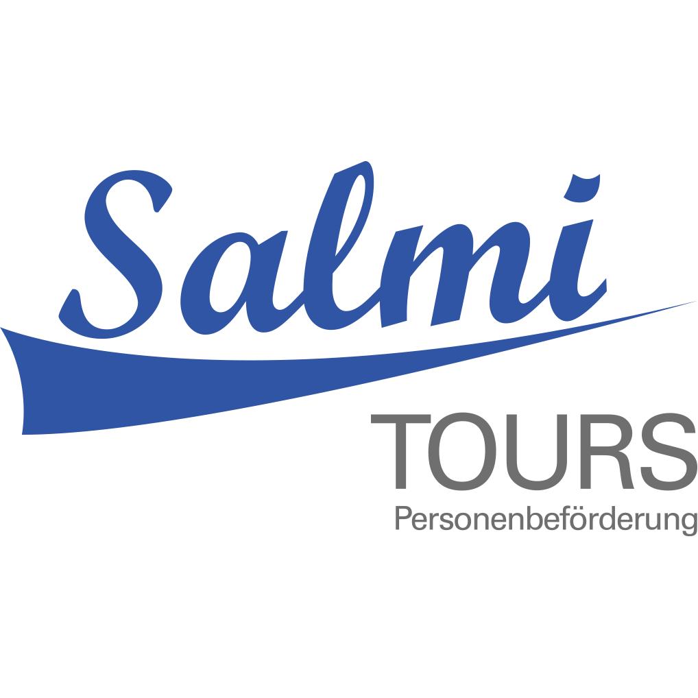 Bild zu M. Salmi Personenbeförderung Essen in Essen