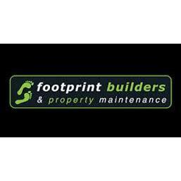 Footprint Builders - Doncaster, South Yorkshire DN11 0NR - 01302 593333 | ShowMeLocal.com