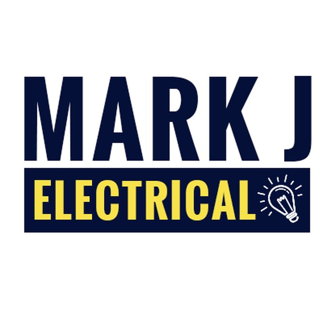 Mark J Electrical - Bromsgrove, Worcestershire B60 2BA - 07932 682595 | ShowMeLocal.com