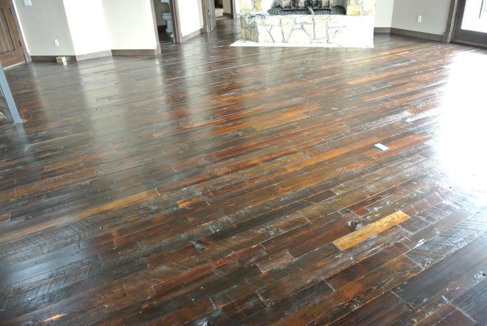 Homestead hardwood floors llc coupons near me in 8coupons for Wood flooring near me