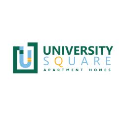 University Square Apartments