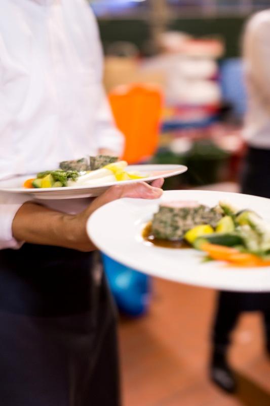 Herkert Catering GmbH