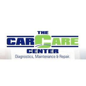 The Car Care Center - Pegram, TN 37143 - (615)646-4685 | ShowMeLocal.com