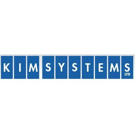Kim Systems Ltd