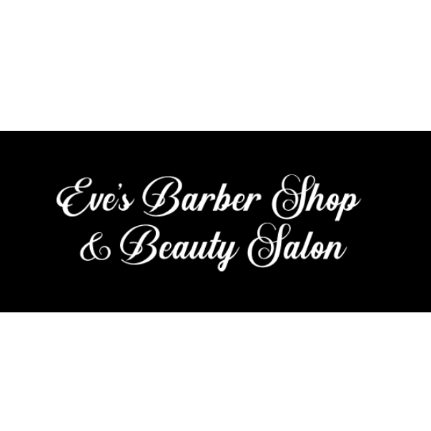 Eve's Barber Shop & Beauty Salon