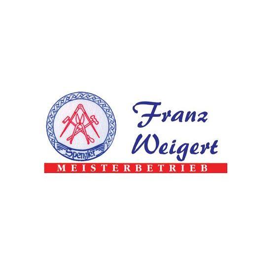 Bild zu Blechbearbeitung Weigert in Erlangen