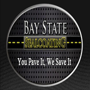 Bay State Sealcoating by Casey Brothers