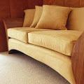 Basciano Upholstery