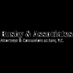 Busby & Associates - Houston, TX - Attorneys