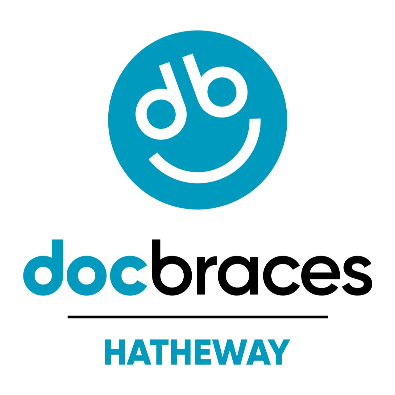 docbraces Hatheway Woodstock