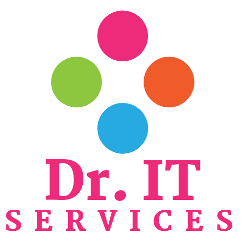 Dr IT Services - Computer Repair - Birmingham, West Midlands B32 2DX - 07405 149750 | ShowMeLocal.com