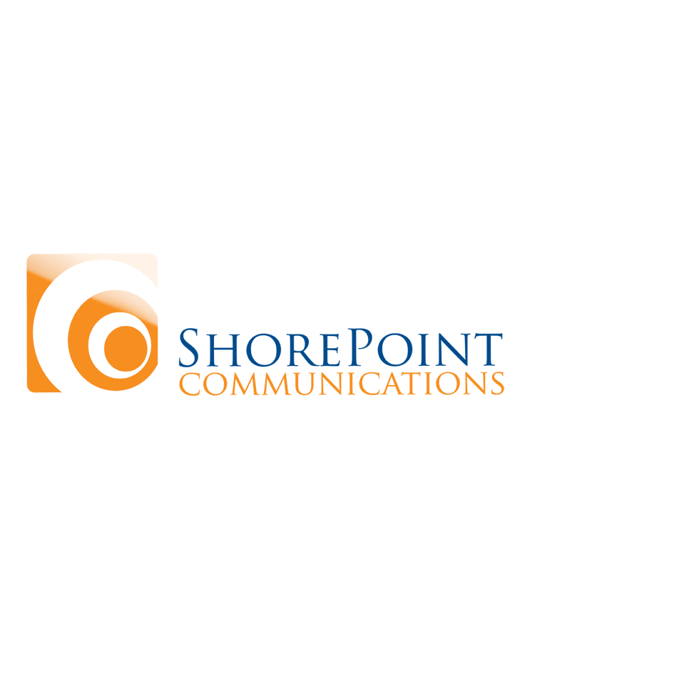 ShorePoint Communications