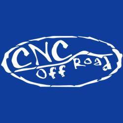 Cnc Off Road