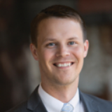 Alex Rykken - RBC Wealth Management Financial Advisor - St. Paul, MN 55101 - (651)228-6906 | ShowMeLocal.com