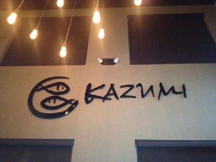 key biscayne asian personals Best asian restaurants in key biscayne, florida: find tripadvisor traveler reviews of key biscayne asian restaurants and search by price, location, and more.