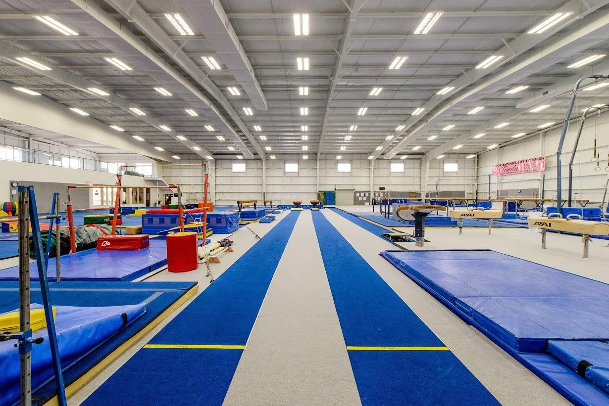 Image Result For Gymnastics Classes In Houston Tx