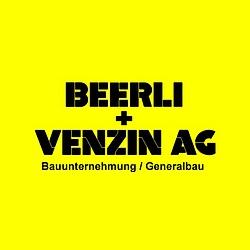 Beerli + Venzin AG