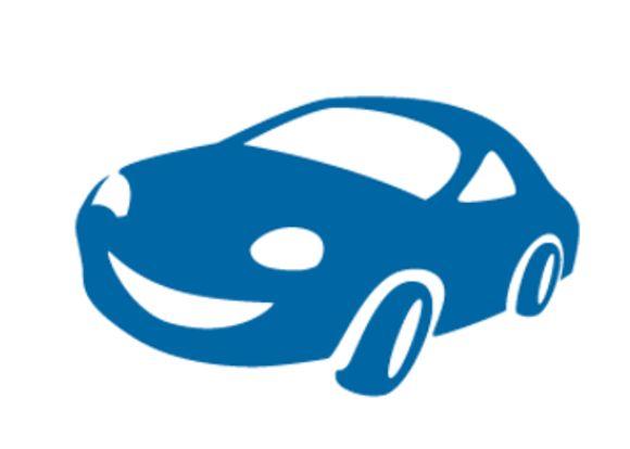 Autokatsastus Lappeenranta Oy