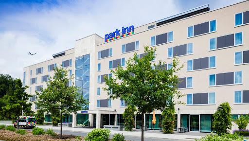 Kundenbild klein 2 Park Inn by Radisson Frankfurt Airport Hotel