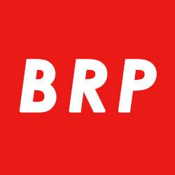 Brockton Republican Party