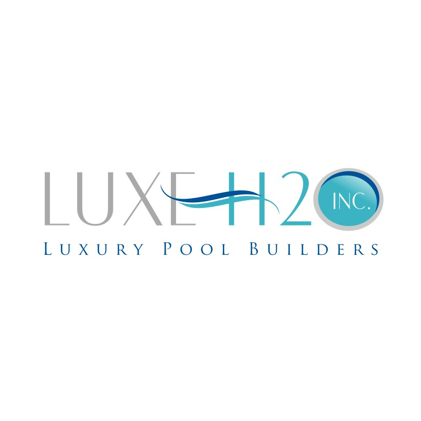 Luxe h2o santa barbara pool contractors coupons near me for Architectural services near me