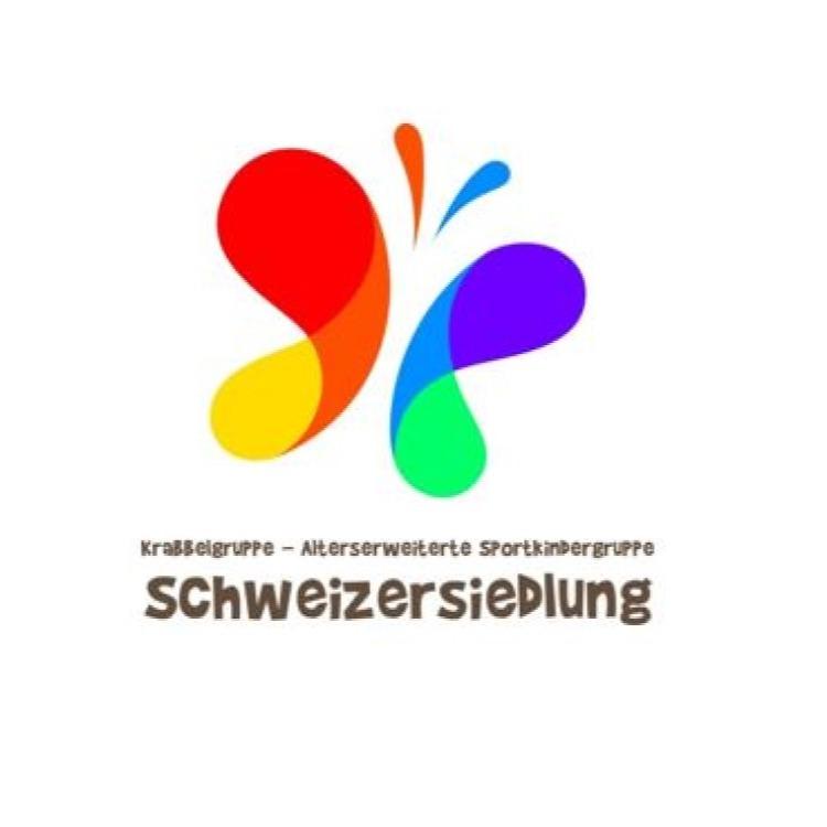Sportkindergarten Martina Eder