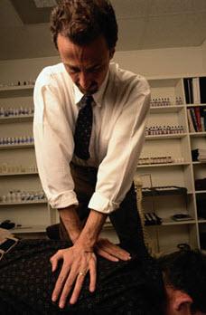 Atkinson Chiropractic image 2