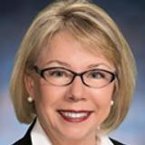 Pamela Carty - RBC Wealth Management Branch Director - Bend, OR 97703 - (541)312-6503 | ShowMeLocal.com