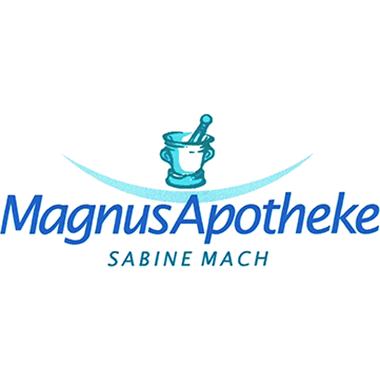 Bild zu Magnus-Apotheke in Buchenberg bei Kempten