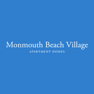 Monmouth Beach Village Apartment Homes