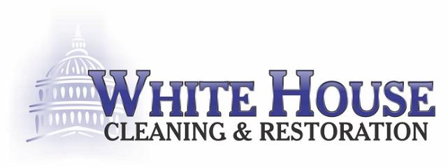 White House Restoration