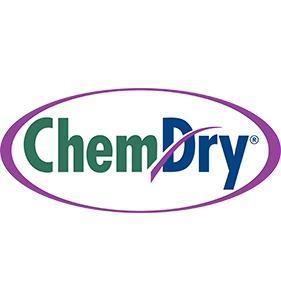 Green Start Chem-Dry