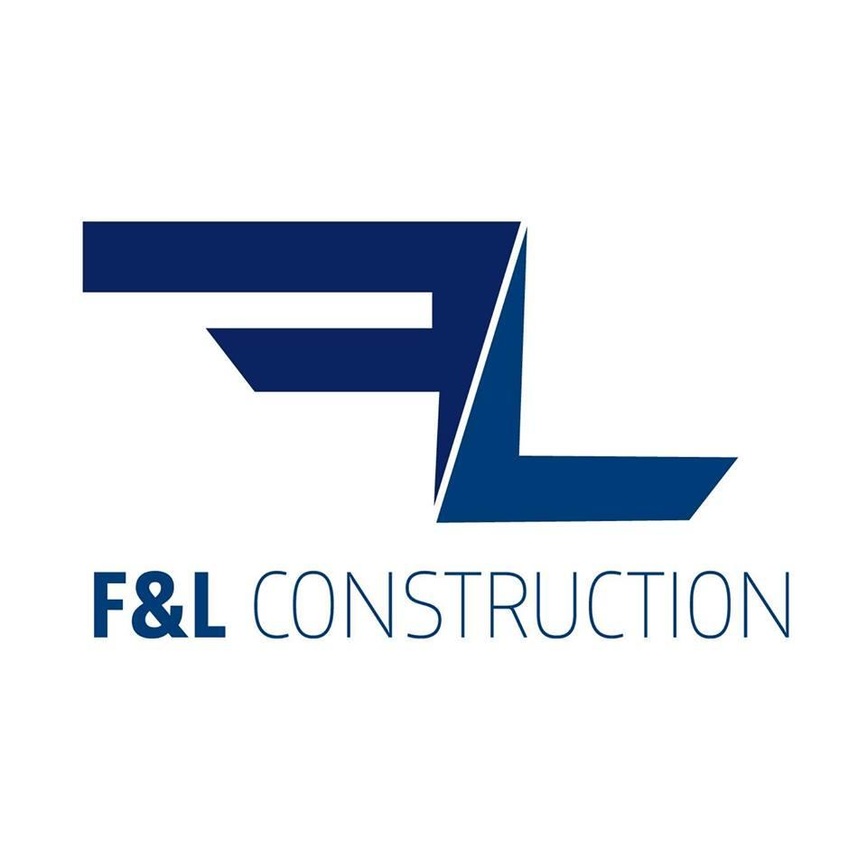 F&L Construction