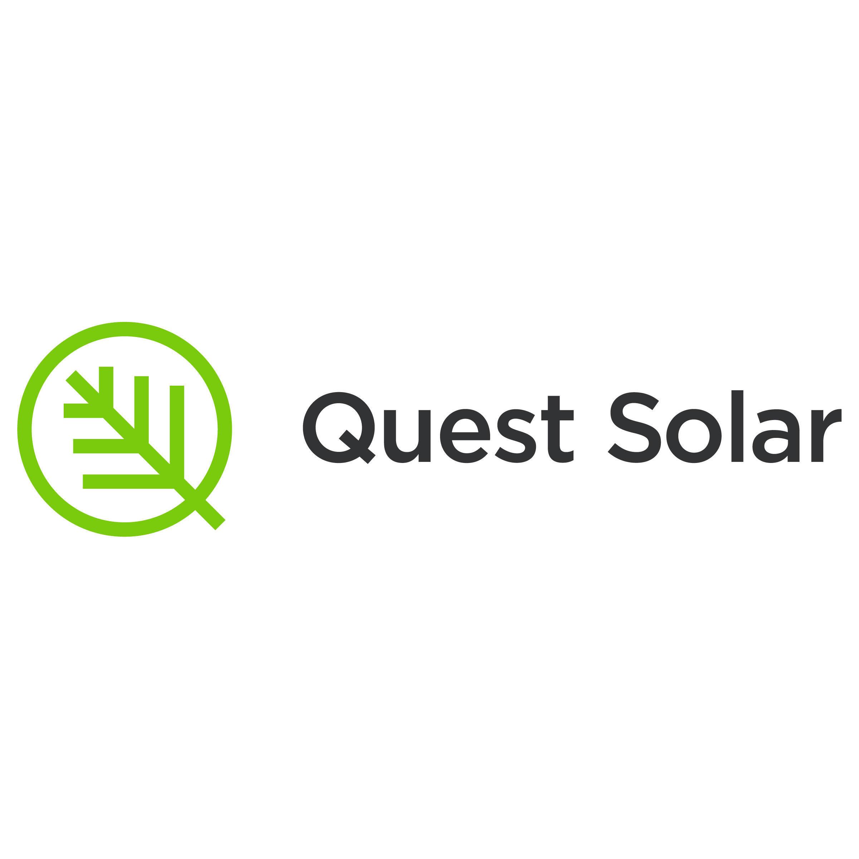 Quest Solar