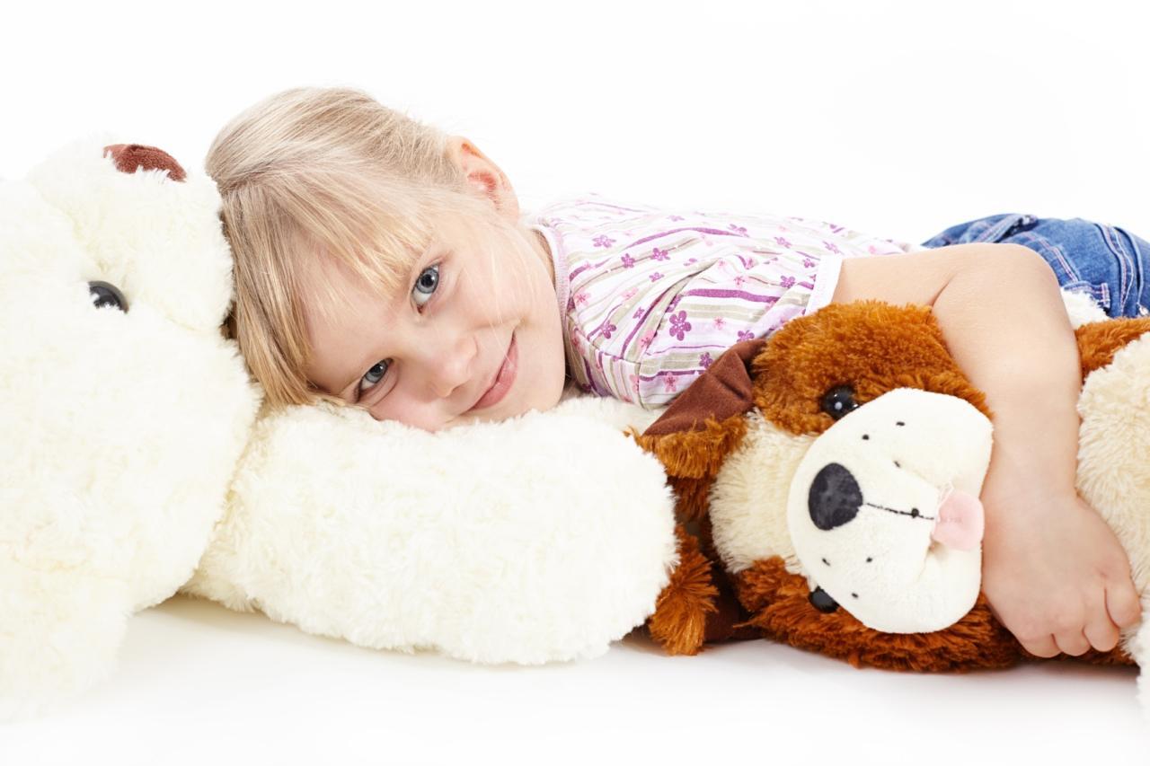 Wspólnota Młodzież żłobki I Opieka Nad Dzieckiem W Bielsko Biala
