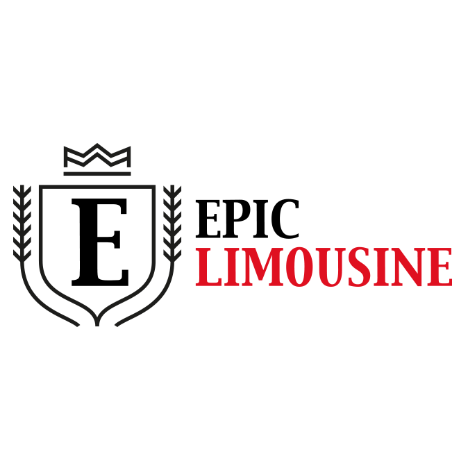 Epic Limousine