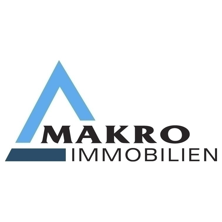 Bild zu MAKRO IMMOBILIEN in Elmshorn