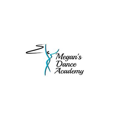 Megan's Dance Academy - Hicksville, NY - Dance Schools & Classes