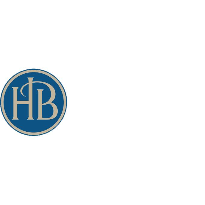 Heritage Builders - Oceanport, NJ 07757 - (732)627-4579 | ShowMeLocal.com