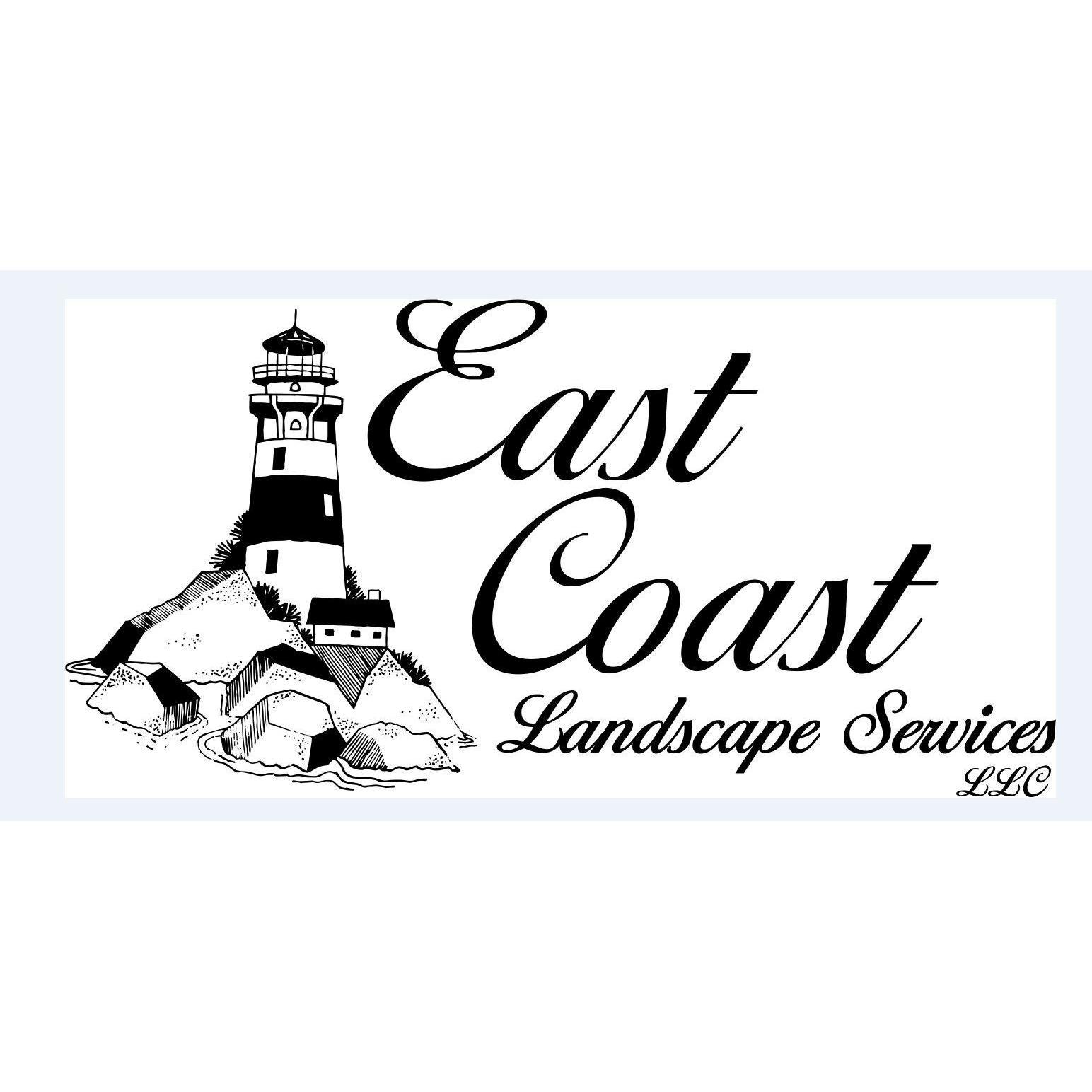 East Coast Landscape Services LLC