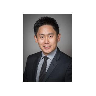 Edward Yu, MD - Staten Island, NY - Neurology