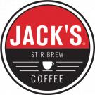 Coffee Shop in NY Amagansett 11930 Jack's Stir Brew Coffee 146 Montauk Hwy  (631)267-5555