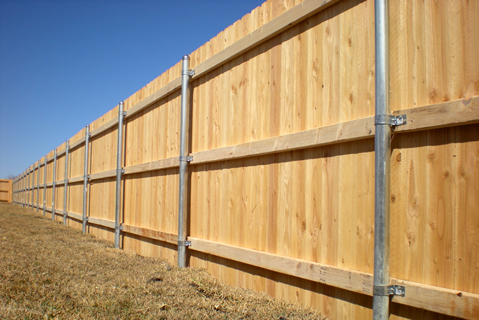 All Star Fence Spokane Valley Washington Wa