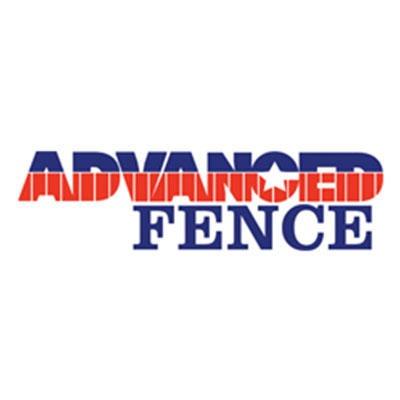 Advanced Fence Co.