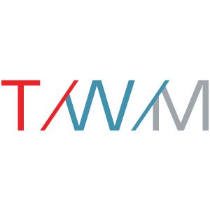 Think Work Media - Digital Marketing Agency