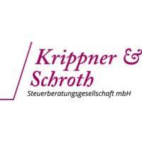 Bild zu Krippner & Schroth Steuerberatungsgesellschaft mbH in Langen in Hessen
