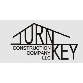 Turn Key Construction Company LLC
