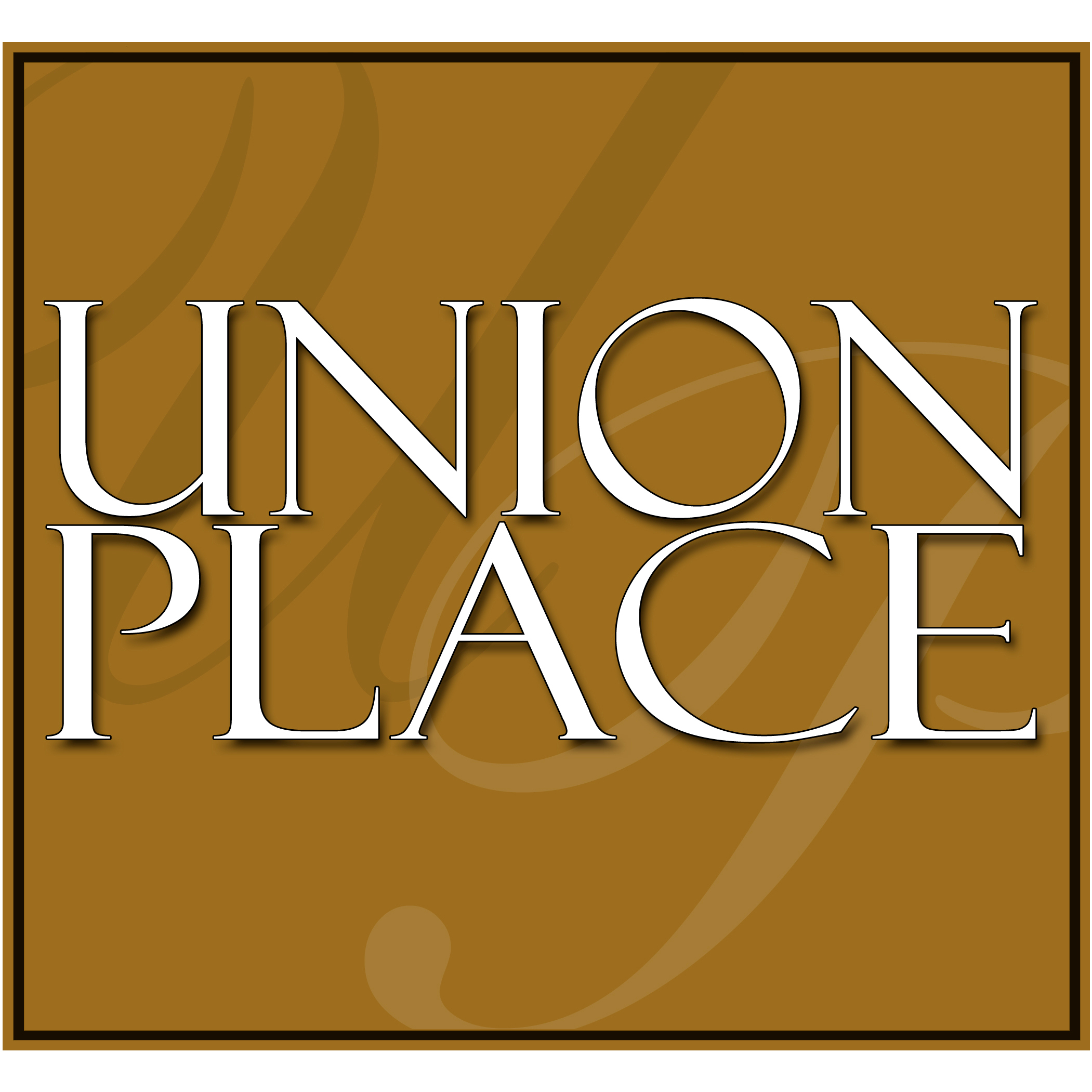 Union Place