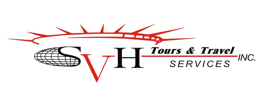 Svh Travel Agency