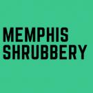 Memphis Hedging Company